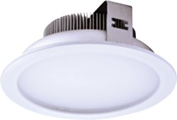 LED Einbau-Downlight