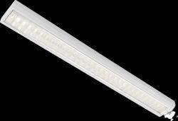 LED Raster-Anbauleuchte LLX