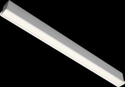 LED Modulares Aluminium-