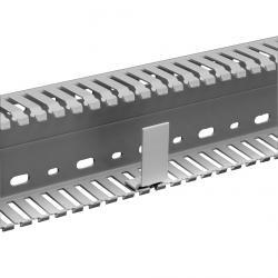 Drahthalter Standard VE : 400 Stück