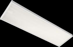HFTB-BWS 106.4.2-LED 106W/IP65