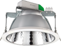 LED Einbau-Downlight EPDR 10-28 Watt, 1160-2830 lm