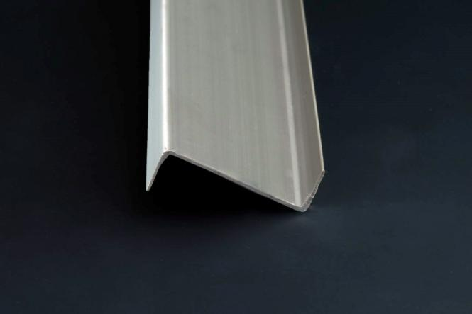 Trennsteg, 45PVC Für: BRS-F & CKS, Hart PVC VE: 50 m