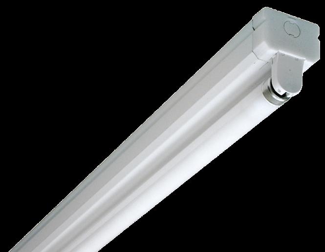 LED Lichtleiste, IP 20