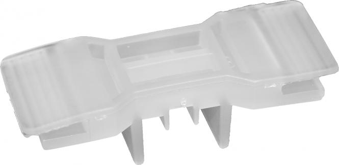 CK 60 Kabelklammer