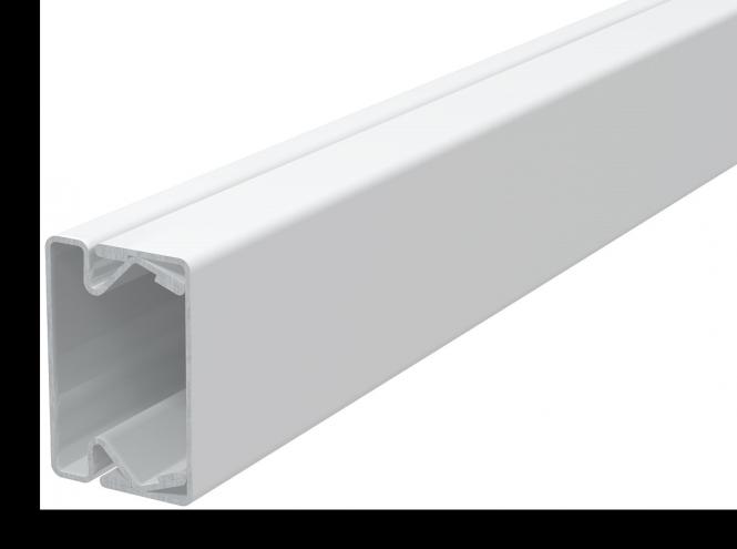 Installationskanal CKS