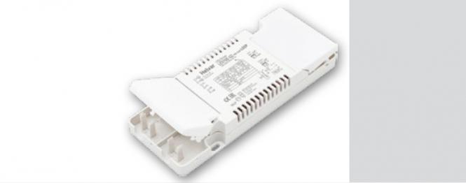 LED Treiber für Einlegepanel PLM III