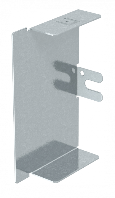 CKS Endstück
