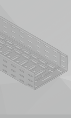 Cable Trays