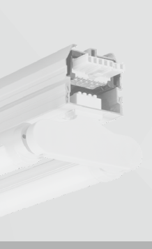 Lichtbandsystem LBS