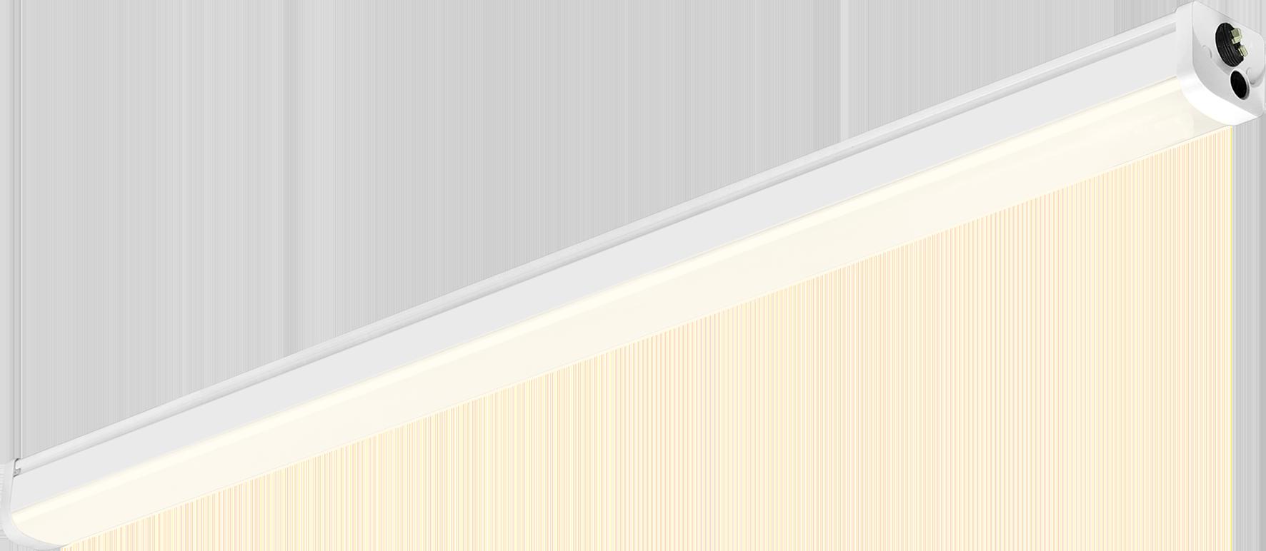 licatec led feuchtraum profilleuchte trendlight led. Black Bedroom Furniture Sets. Home Design Ideas