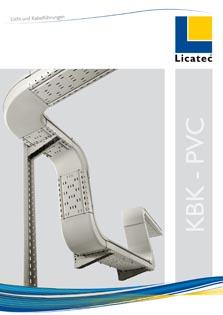 licatec licht und kabelf hrungssysteme kabelkan le verdrahtungskan le leuchten led. Black Bedroom Furniture Sets. Home Design Ideas