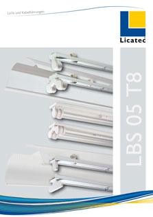 LBS05