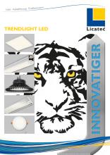 Download Licatec Katalog Trendlight LED
